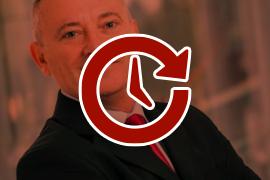 ATTESTATO R.S.P.P. DATORE DI LAVORO AGGIORNAMENTO - RISCHIO ALTO
