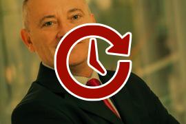 ATTESTATO R.S.P.P. DATORE DI LAVORO AGGIORNAMENTO - RISCHIO MEDIO